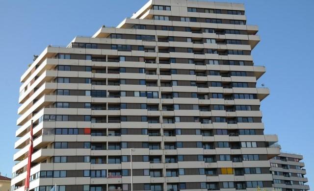 Какви са цените на жилищата в столичните квартали