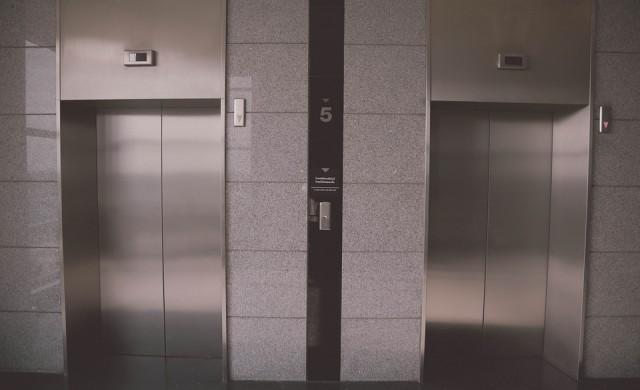 Как асансьорът променя завинаги формата на градовете?