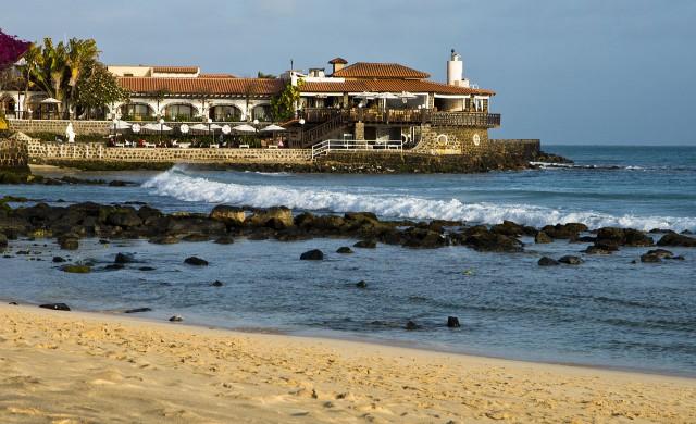 7-те най-хубави плажа в Южна Африка