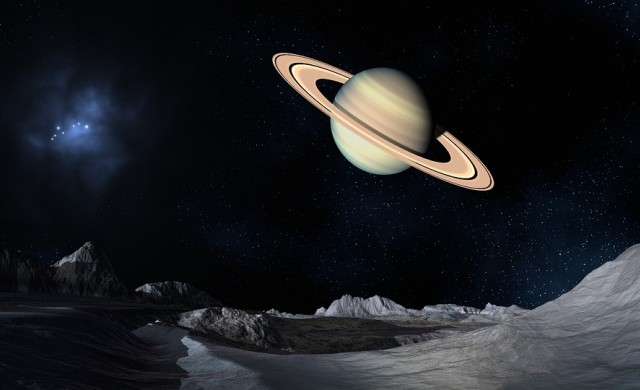 НАСА се сбогува с един от най-успешните си проекти