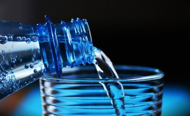 От вулкан или айсберг-бутилираната вода става все по-ексклузивна