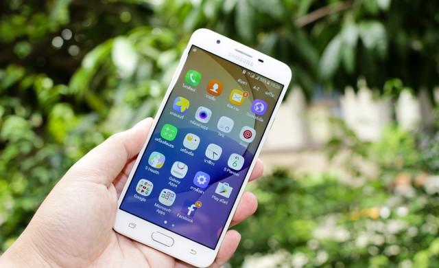 Samsung с най-висока печалба за тримесечие от 3 г. насам
