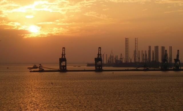 Бахрейн откри най-голямото си петролно поле от 1932 г. насам