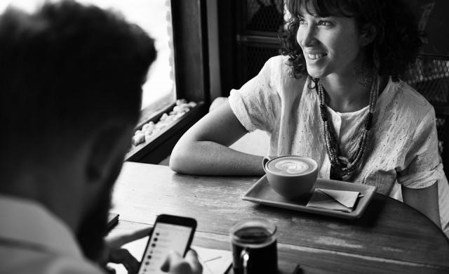 Защо приятелствата на работното място са важни за кариерата ви?