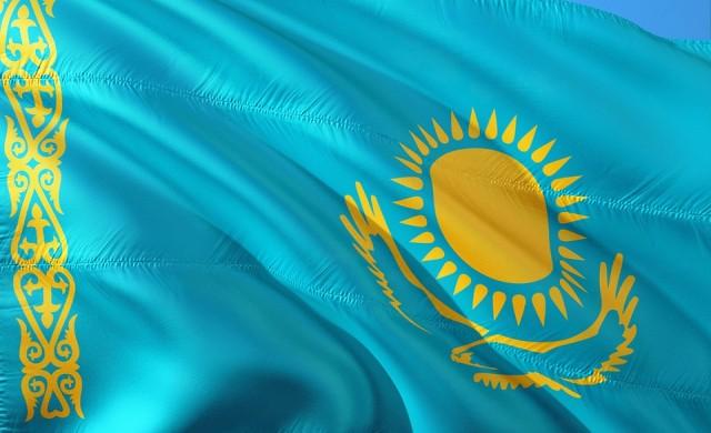 Казахстан забранява криптовалутите