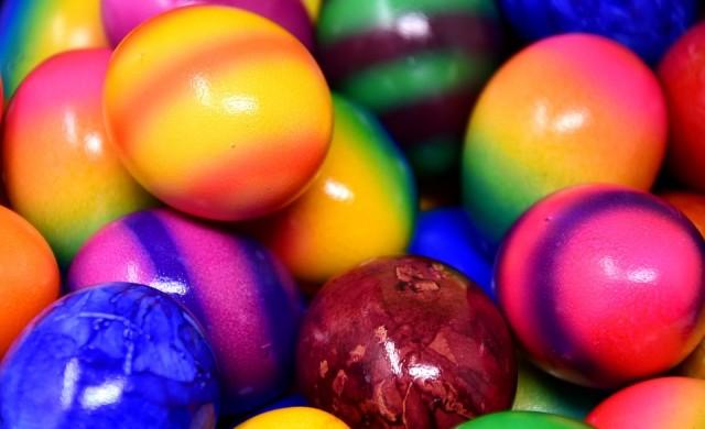 За какви лоши търговски практики да следят българите по Великден