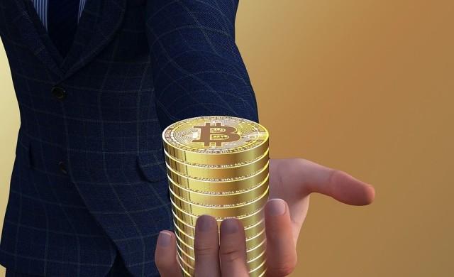 Спадът на криптопазара доведе до закриване на хедж фондове
