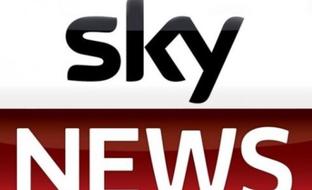Fox може да раздели Sky News, заради британските регулатори
