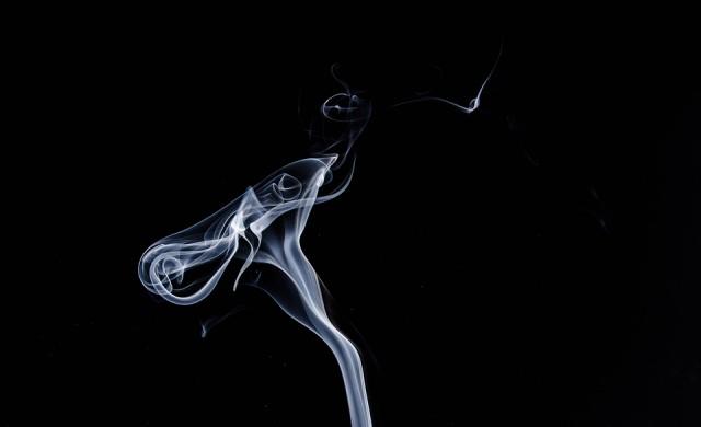 Страните с най-достъпни наркотици, алкохол и цигари