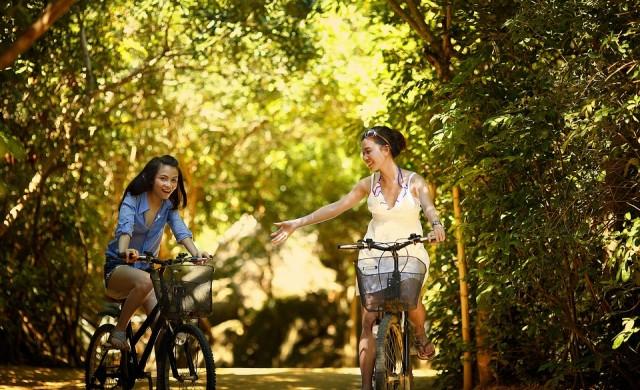 Придобиха компания за споделяне на велосипеди за 2.7 млрд. долара
