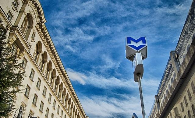 Над 50 спирки по линията на нощния градски транспорт в София