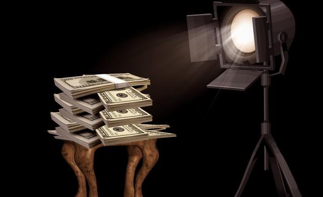 Две лотарийни печалби за близо 1 млрд. долара остават непотърсени