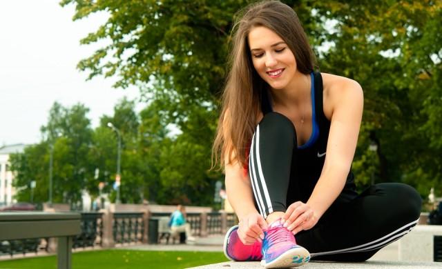 Как спортът променя живота ни?