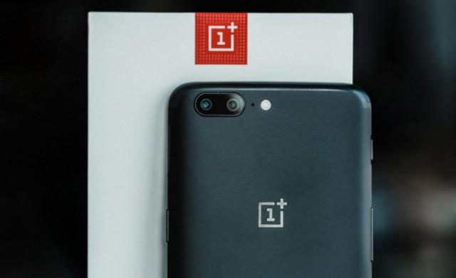 OnePlus 6 ще последва съдбата на Galaxy Note 7 и iPhone 8?