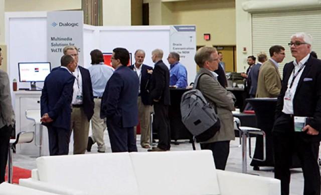 Сирма Бизнес Консултинг представя свои проекти на събитие в САЩ