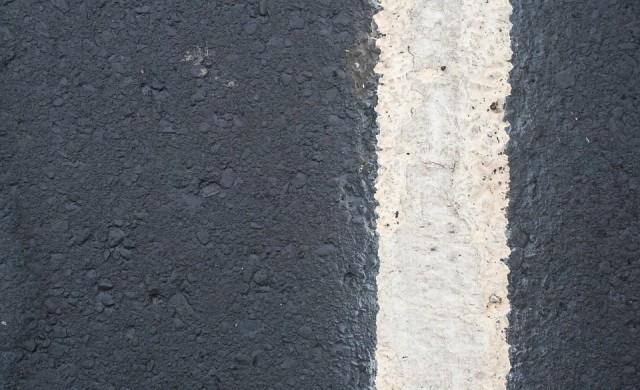 АПИ: Следващите 2 г. ще са исторически за пътното строителство