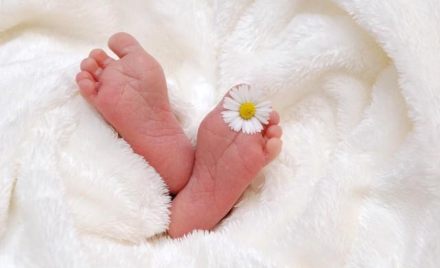 Как ще се казва третото кралско бебе на Уилям и Кейт?