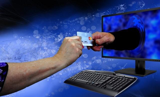 Колко са банковите карти, банкоматите и ПОС терминалите у нас