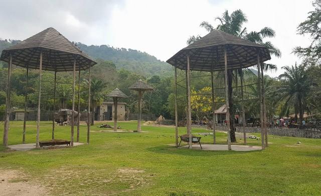 3 забележителности в Патая, които са идеални за семейства с деца