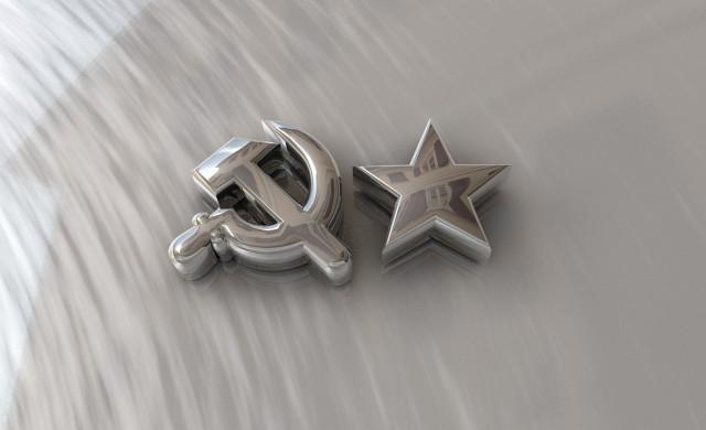 Марк Карни: Високите технологии могат да съживят комунизма