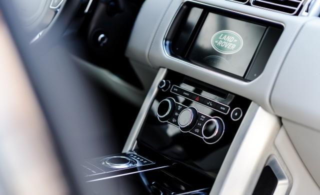 Най-големият британски автопроизводител съкращава 1000 служители