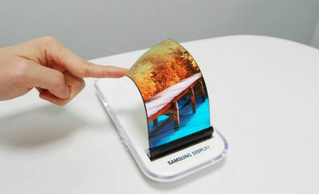 Huawei на път да изпревари Samsung