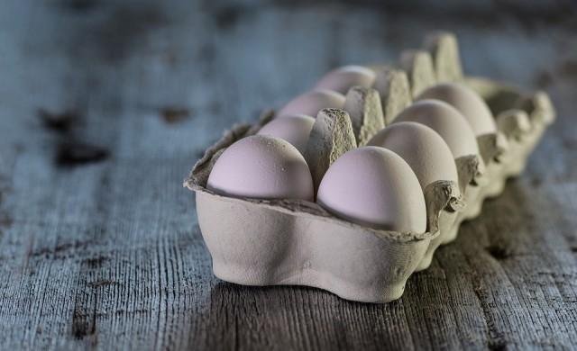 В САЩ изтеглят 200 млн. яйца от пазара заради салмонела