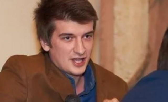 Руски журналист почина при съмнителни обстоятелства