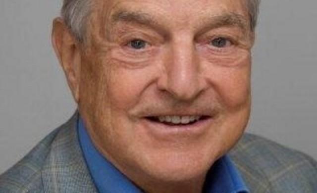 Джордж Сорос заложи срещу авиокомпания и изгуби 40% за ден