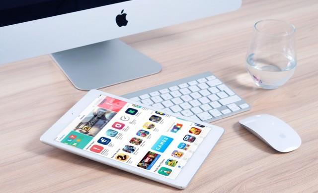 Хиляди приложения в Google Play шпионират децата ни