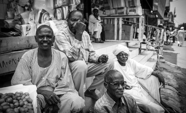 Задава ли се нова дългова криза в Африка?
