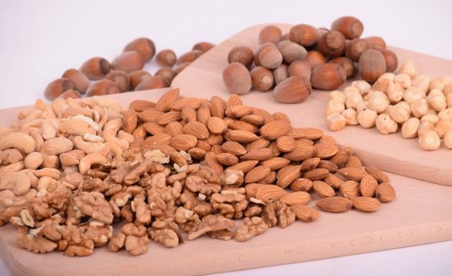 Преяждането със здравословни храни също води до напълнявaнe