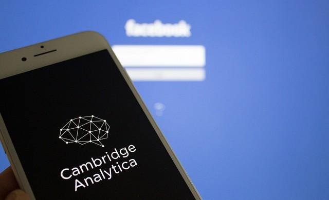 Скандалната Cambridge Analytica пуска собствена криптовалута