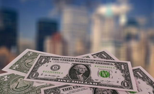 Броят на руските милиардери нарасна с 29% за 2 г.