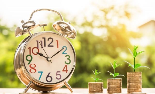 Как спестяването всъщност ни коства пари
