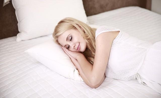 8 трика, които ще ви помогнат, ако не може да спите