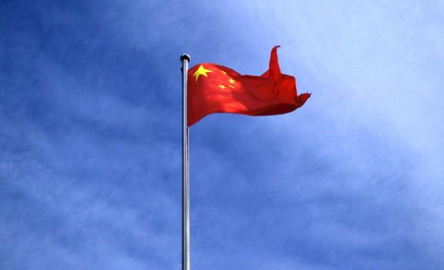 Как Китай успя за 10 години да си