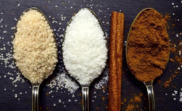 Искате да откажете захарта? 6 причини да го направите