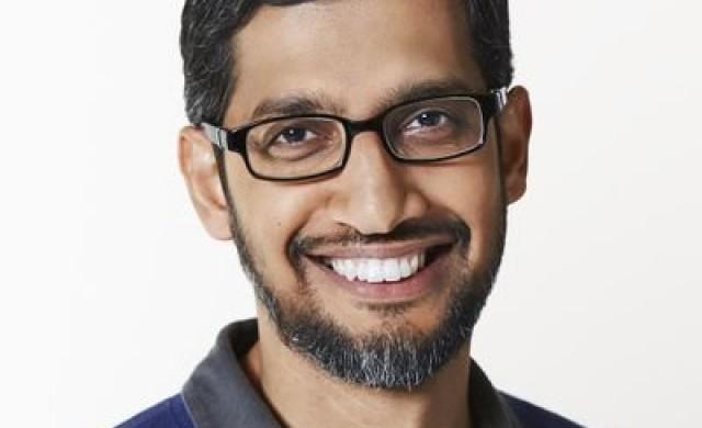 Шефът на Google ще забогатее с 380 млн. долара тази седмица