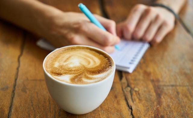 Може ли кофеинът да ви помогне да отслабнете?