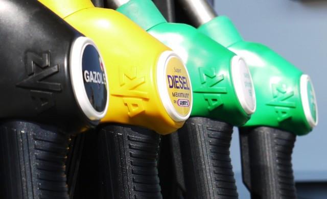 Bosch откри технология, която може да спаси дизеловия двигател