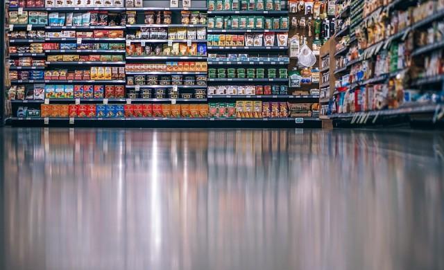 Британският бизнес се отказва от пластмасовите опаковки