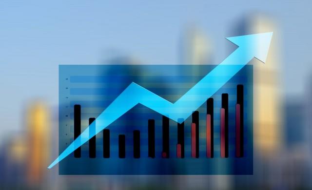 Бизнес климатът продължава да се подобрява през април
