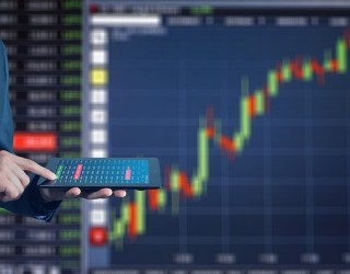 Азиатските акции поскъпват след данните за китайската икономика