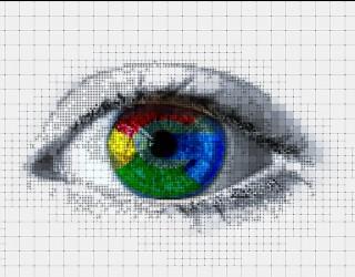 Google със 75% ръст в печалбата на фона на скандала с лични данни