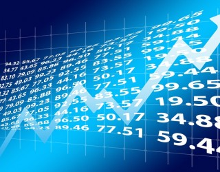 Акциите поскъпват - на фона на силните корпоративни печалби