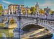 7 грешки, които не трябва да допускате в Рим