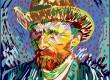 10 изненадващи факта за Винсент ван Гог