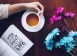 13 забележителни факта за кафето