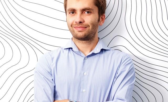 Лекторите на Шумът на парите – Андрей Попеску от EMAG